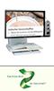 videomatic-lux von Reinecker Vision