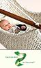 Babyschwinger /Traumschwinger von Mira Art