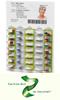 SureMed® Verbesserte Tabletten-Therapie durch intelligente Blisterkarten von Omnicell
